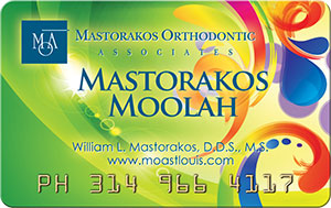 Mastorakos_NEW_Card_Visual_for_Web_Site.jpg